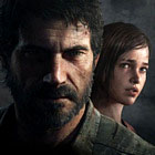 Naughty Dog рассказала об аддонах к The Last of Us: Remastered