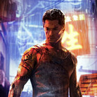 Square Enix анонсировала Sleeping Dogs: Definitive Edition